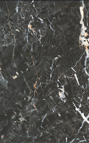 Argos nero Плитка настенная 25x40 argos nero плитка напольная 30x30