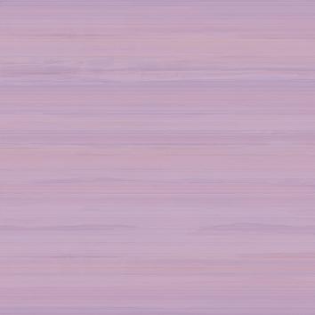 Страйпс лиловый Плитка напольная 12-01-51-270 30x30 напольная плитка estima standart st 15 30x30