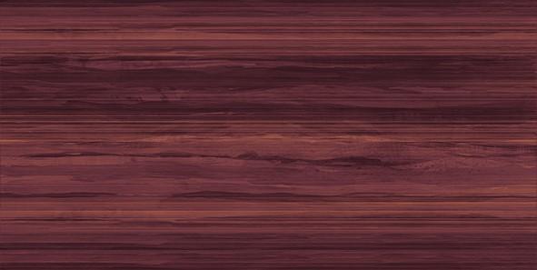 Страйпс бордо Плитка настенная 10-01-47-270 25х50 болеро плитка настенная черная 10 01 04 112 25х50