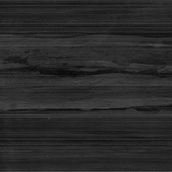 Страйпс черный Плитка напольная 12-01-04-270 30х30 этюд плитка напольная коричневый 12 01 15 562 30х30