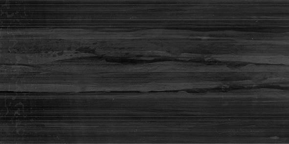 Страйпс черный Плитка настенная 10-01-04-270 25х50 болеро плитка настенная черная 10 01 04 112 25х50