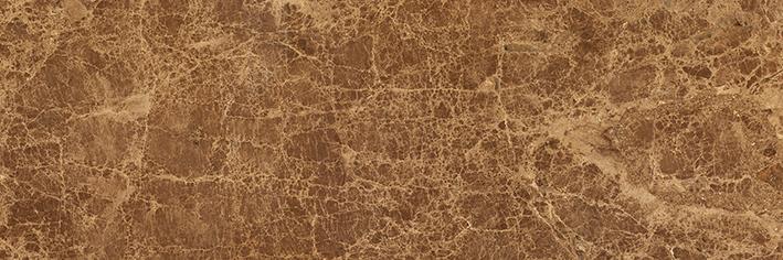 Libra Плитка настенная оранжевый 17-01-35-486 20х60 овощерезка libra plast цвет оранжевый 8 предметов lp0004