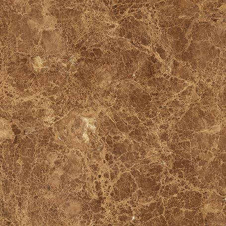 Libra Плитка напольная оранжевый 16-01-35-486 38,5х38,5 овощерезка libra plast цвет оранжевый 8 предметов lp0004