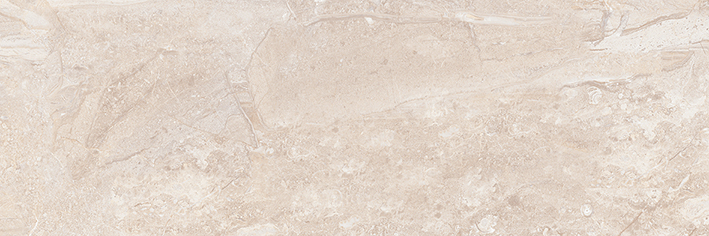 Polaris Плитка настенная серый 17-00-06-492 20х60 цена и фото