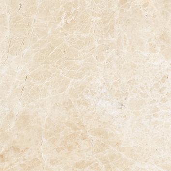 Illyria beige Плитка напольная 30x30 бордюр ceramica classic tile illyria beige 5x30