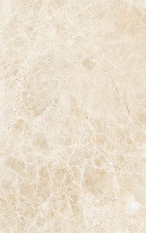 Illyria beige 09-00-20-395 Плитка настенная 25х40 бордюр ceramica classic tile illyria marrone 8x25