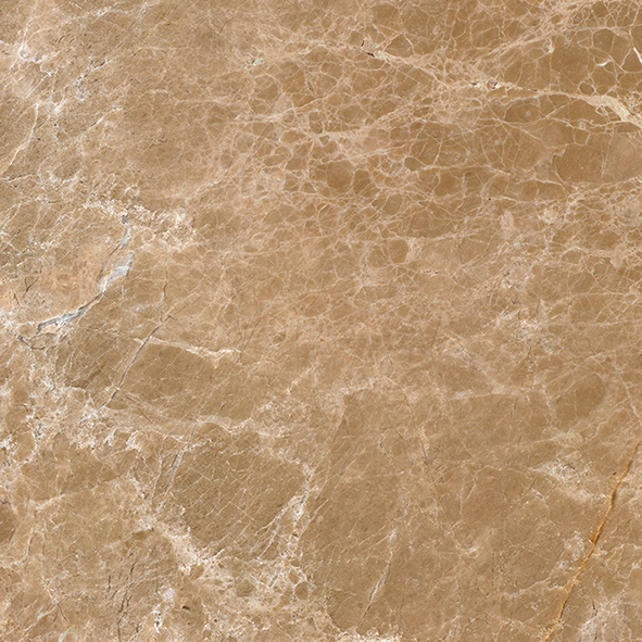 Illyria cappuccino Плитка напольная 30x30 бордюр ceramica classic tile illyria marrone 8x25