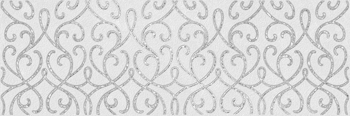 Eridan Blast Декор 17-03-01-1171-0 20х60 eridan attimo декор чёрный 17 05 04 1172 0 20х60