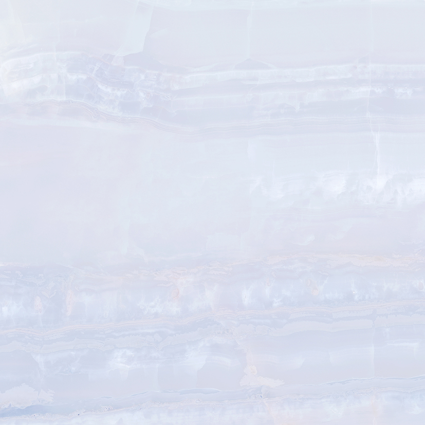 Diadema голубой 40х40