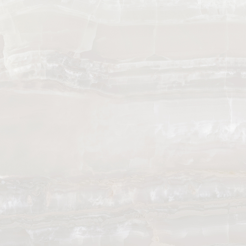 Diadema Керамогранит белый 40х40 пьемонт 3 керамогранит 40х40