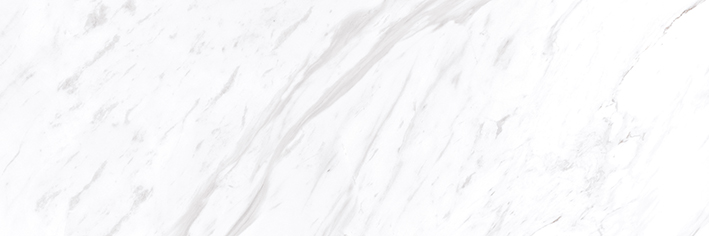Terma Плитка настенная белый 17-00-01-1193 20х60 плитка настенная 20х60 detroit blanco белый