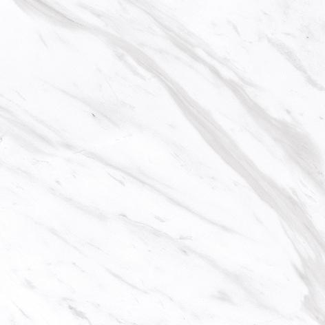 Terma Керамогранит белый 40х40 цена