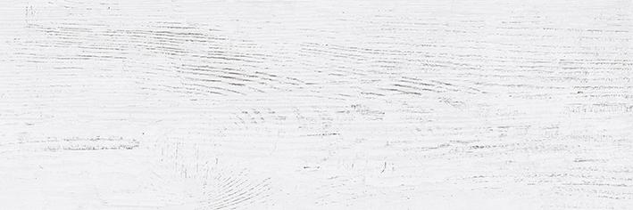 Pub Плитка настенная белый 17-00-01-1195 20х60 плитка настенная 20х60 detroit blanco белый