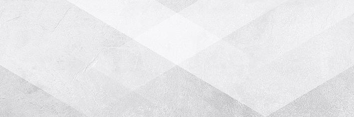 Mizar Плитка настенная серый узор 17-00-06-1181 20х60 цена