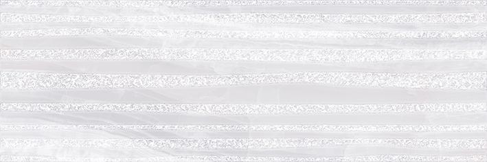 Diadema Fly Декор белый 17-03-00-1185-0 20х60 декор ceramica classic tile water dec 3 40x20