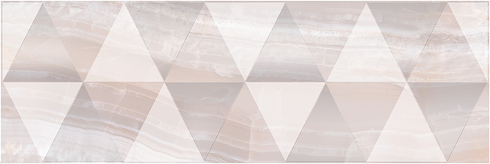 Diadema Perla Декор бежевый 17-03-11-1186-0 20х60 цены