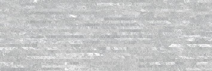 Alcor Плитка настенная серый мозаика 17-11-06-1188 20х60 цена и фото