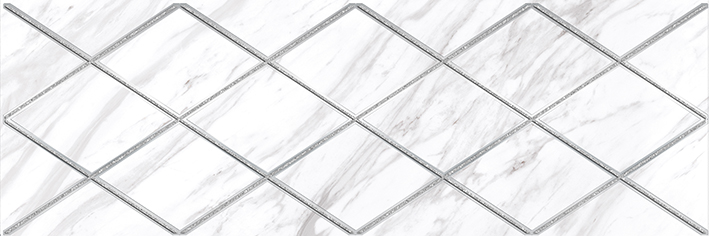 Terma Attimo Декор 17-05-01-1193-0 20х60 декор ceramica classic tile water dec 3 40x20