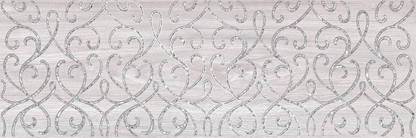 Envy Blast Декор бежевый 17-03-11-1191-0 20х60 декор ceramica classic tile water dec 3 40x20