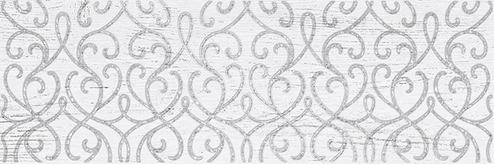 Pub Blast Декор белый 17-03-01-1195-0 20х60 декор ceramica classic tile water dec 3 40x20