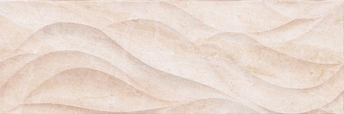 Pegas Плитка настенная бежевый рельеф 17-10-11-1179 20х60 chic rhinestoned flower decorated heart pendant necklace for women