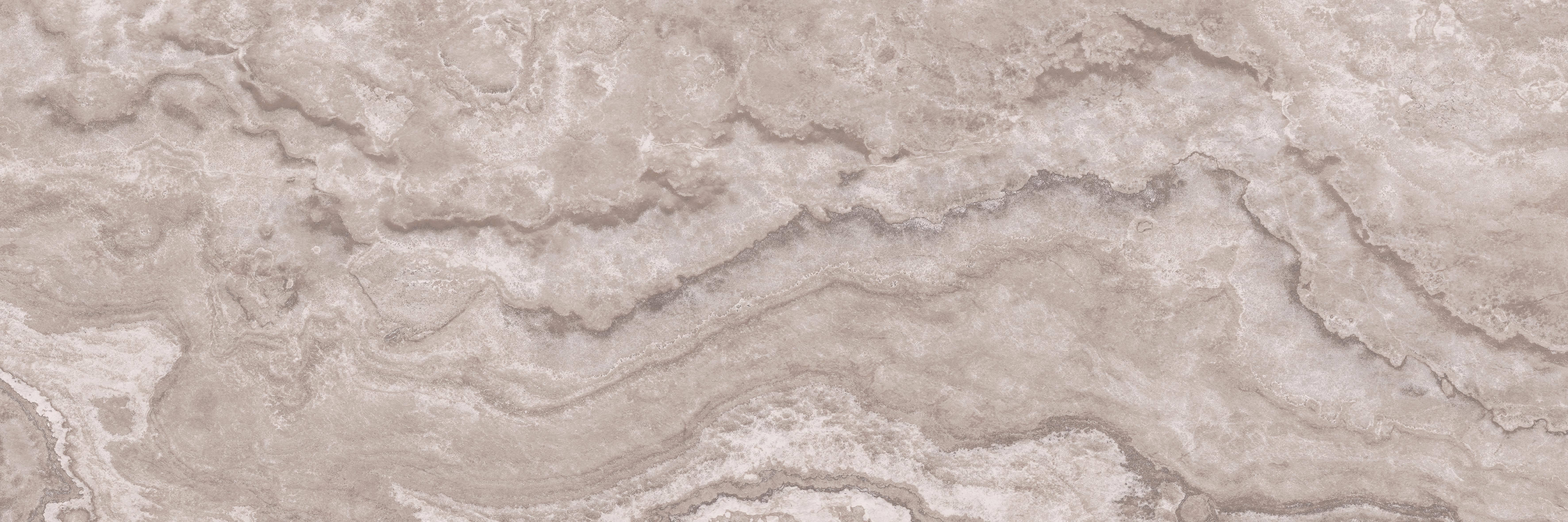 Marmo Плитка настенная тёмно-бежевый 17-01-11-1189 20х60