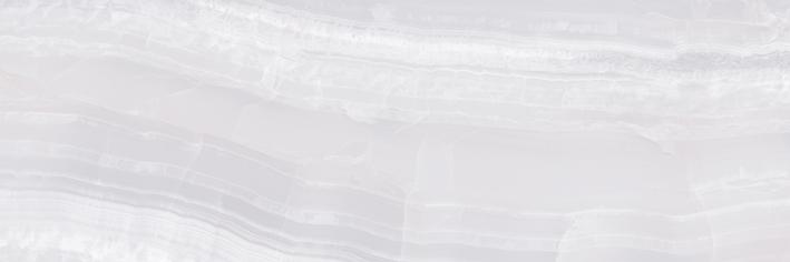 Diadema Плитка настенная белый 17-00-00-1185 20х60 цена