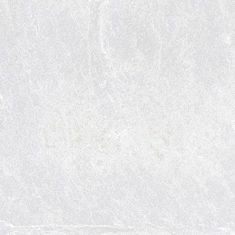 Alcor белый 40х40
