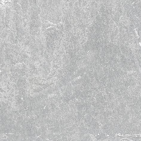 Alcor Керамогранит серый 40х40 пьемонт 3 керамогранит 40х40