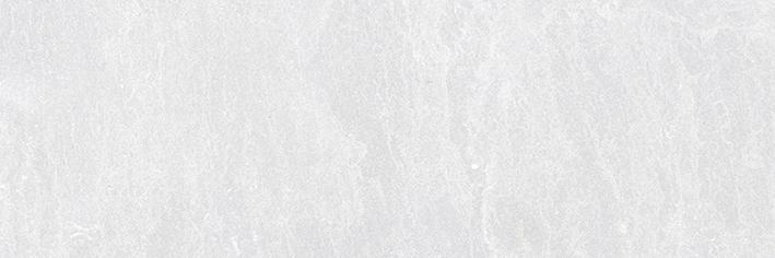Alcor Плитка настенная белый 17-00-01-1187 20х60 плитка настенная 20х60 detroit blanco белый