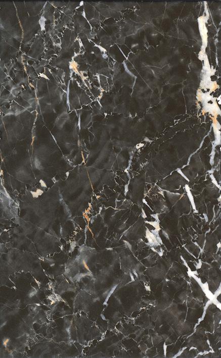 Argos nero 09-01-04-392 Плитка настенная 25x40 argos nero плитка напольная 30x30
