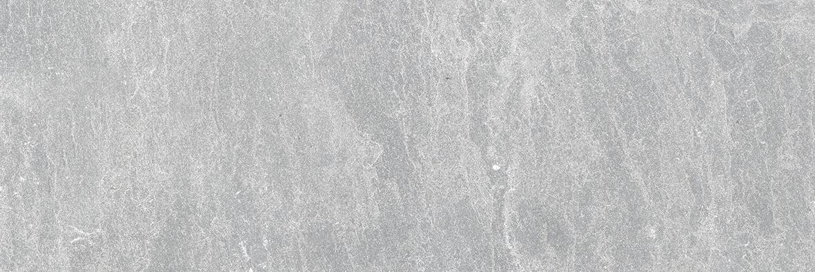 Alcor Плитка настенная серый 17-01-06-1187 20х60 цена и фото