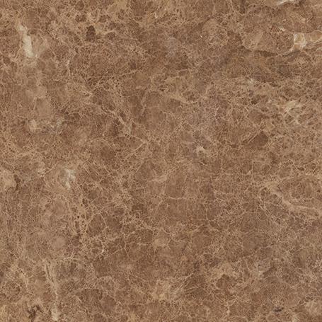 Libra Плитка напольная коричневый 16-01-15-486 38,5х38,5 плитка напольная 41 8х41 8 ранчо коричневый с серой вст