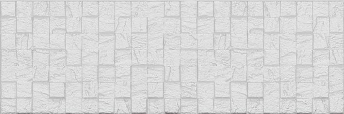 Eridan Плитка настенная белый мозаика 17-30-01-1172 20х60 цена