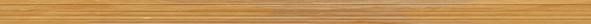 Mono gold Бордюр 50x2 бордюр ceramica classic tile stripes бордо 5x50