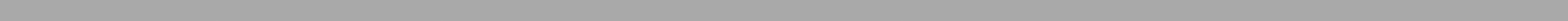 Фото - Бордюр метал. серебро матовое 0,8х60 финишный гвоздь swfs свфс din1152 1 8х40 25кг тов 041025