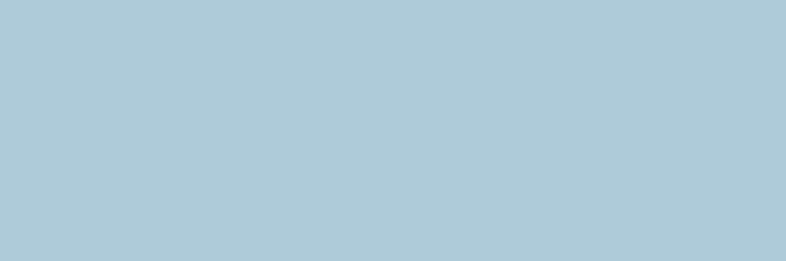 Sigma Плитка настенная голубой 17-01-61-463 20х60 шагомер sigma activo голубой 22911