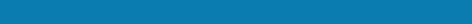 Monocolor Бордюр стеклянный Ral 5015 2х40 ramones chest logo