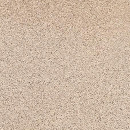 Vega Плитка напольная бежевый 16-01-11-488 38,5х38,5
