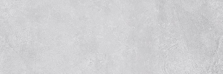 Mizar Плитка настенная тёмно-серый 17-01-06-1180 20х60 цена и фото