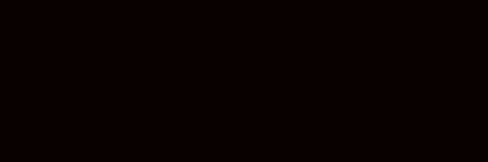 Eridan Плитка настенная чёрный 17-01-04-1171 20х60 eridan attimo декор чёрный 17 05 04 1172 0 20х60