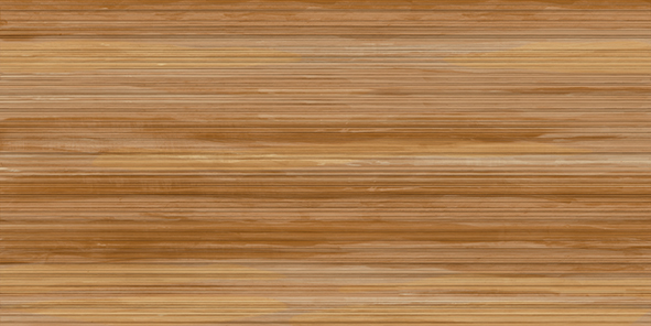 Страйпс бежевый темный Плитка настенная 10-01-11-270 25х50 болеро плитка настенная черная 10 01 04 112 25х50