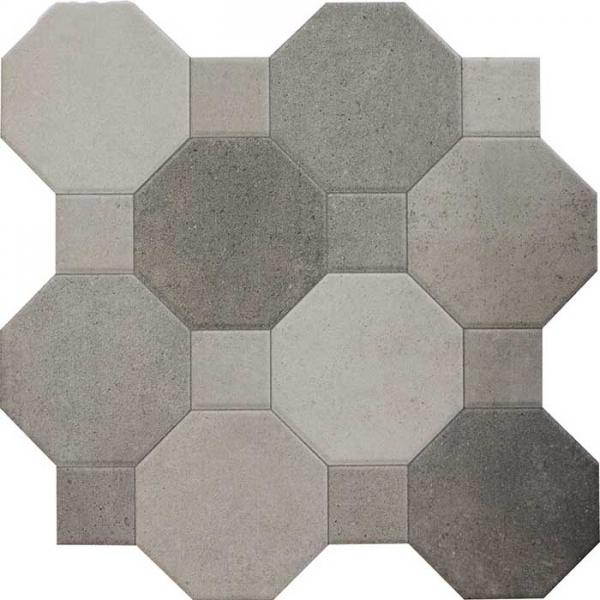 Универсальная плитка Gomez Imagine Cement 45x45 (1,66) marta gomez cordoba