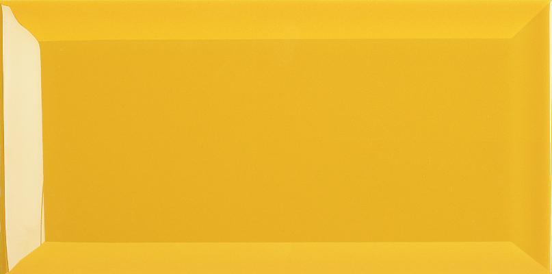 Biselado - 10 Naranja плитка настенная 100x200 мм/96 настенная плитка ceramicalcora biselado verde 10x20
