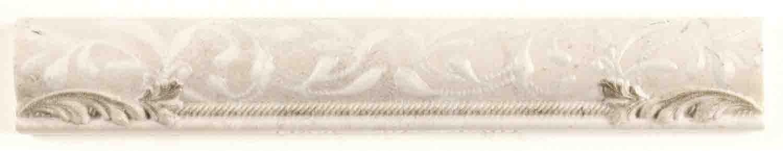 Sinai Liston Бордюр 30x200 мм/54 baxi slim 1 620 in