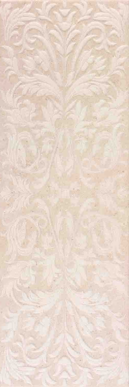 Sinai Relieve Beige плитка настенная 200x592 мм/68,48 настенная плитка ceramicalcora biselado verde 10x20
