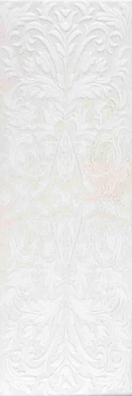 Sinai Relieve Ivory плитка настенная 200x592 мм/68,48 настенная плитка ceramicalcora biselado verde 10x20