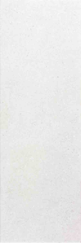 Sinai Ivori плитка настенная 200x592 мм/68,48 настенная плитка ceramicalcora biselado verde 10x20