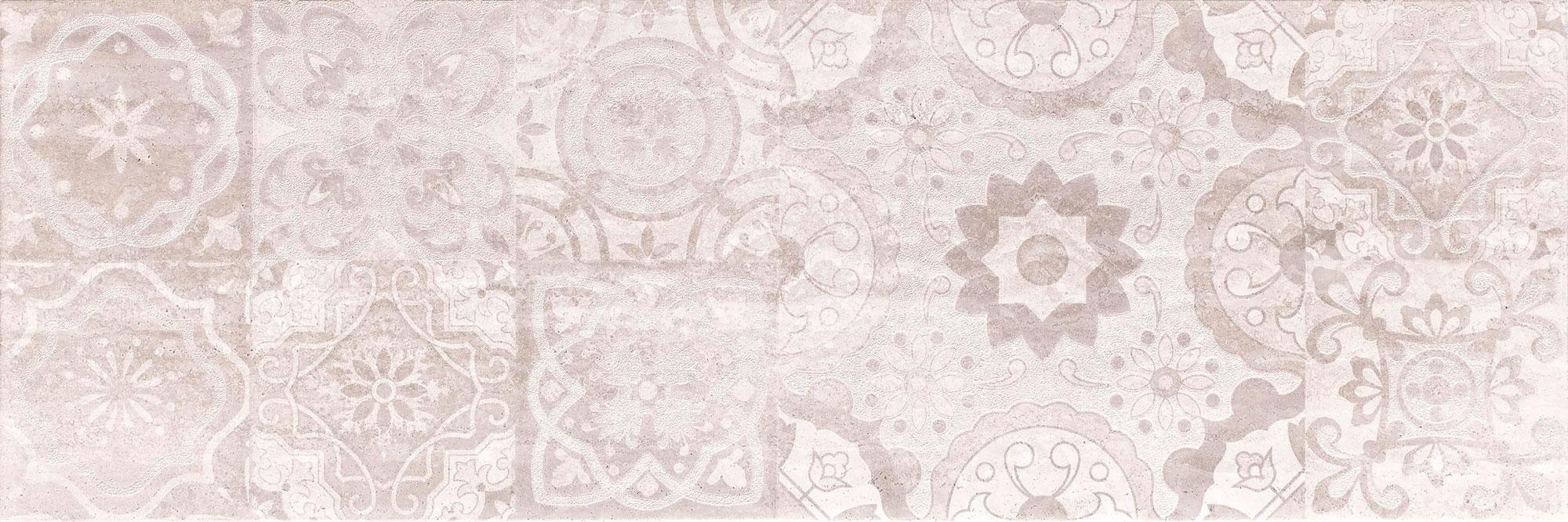 Декор Ceramika Konskie Salomea 25x75 ceramika konskie windsor iroko 15 5x62