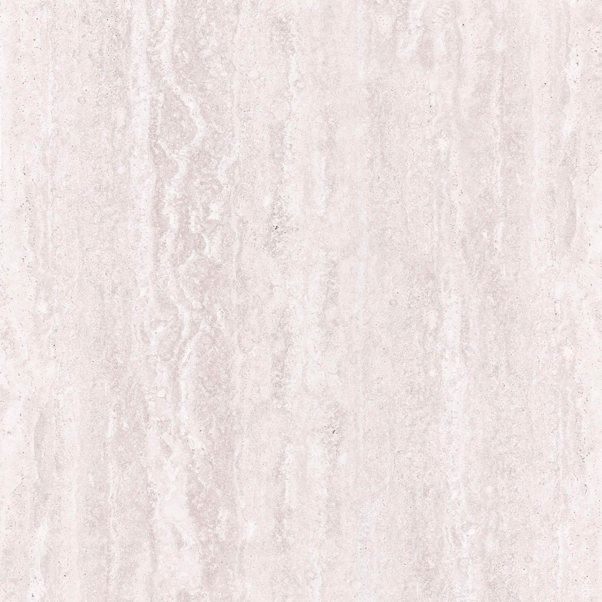 Напольная плитка Ceramika Konskie Salomea 45x45 (1,62) напольная плитка ceramika konskie quarzite bianca rekt lap 60x60 1 44
